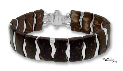 Armband 'Tiger'