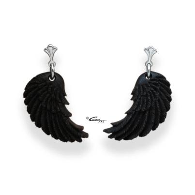 Ohrhänger 'Wings'