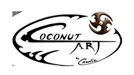 Coconutart-Logo