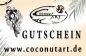 Preview: Gutschein EUR50