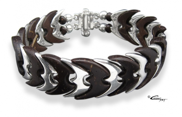 "Armband ""Wings"""